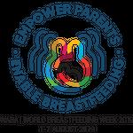wbw2019_logo.png