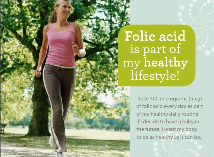 folic acid running.PNG