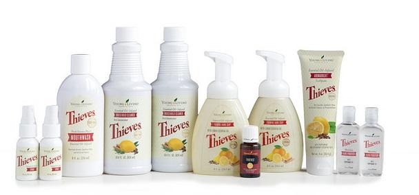 Thieves line 2.jpg