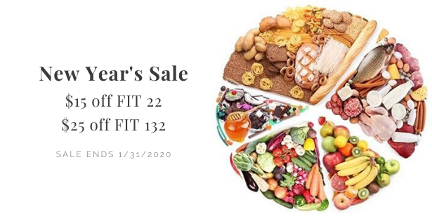 2001_New Years FIT Sale.png