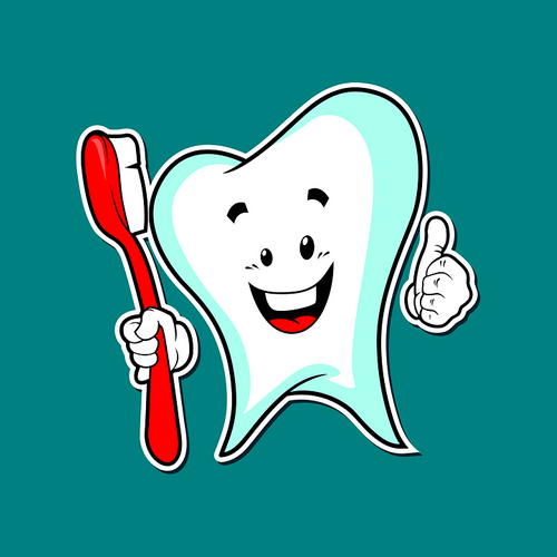 dental-care-2516133_960_720.png