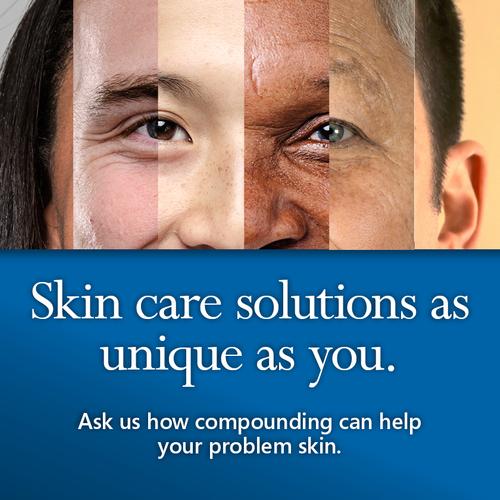 Dermatology Skin care solutions.jpg