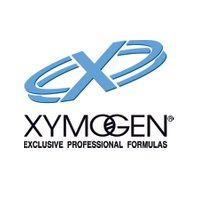 Xymogen Logo_200x200.jpg