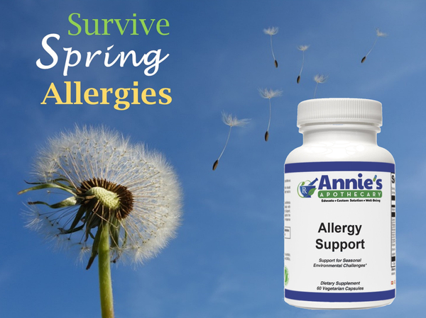 Survive Spring with Allergy Support.jpg