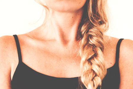 neck for thyroid.jpg