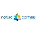 Natural Partners Logo 200x200.png