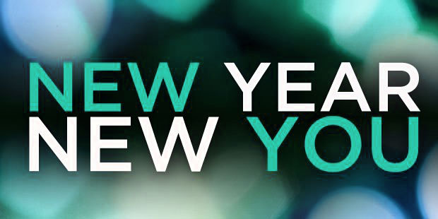 new-year-new-you.jpg