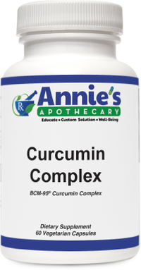 Curcumin Complex 60ct (2).jpg