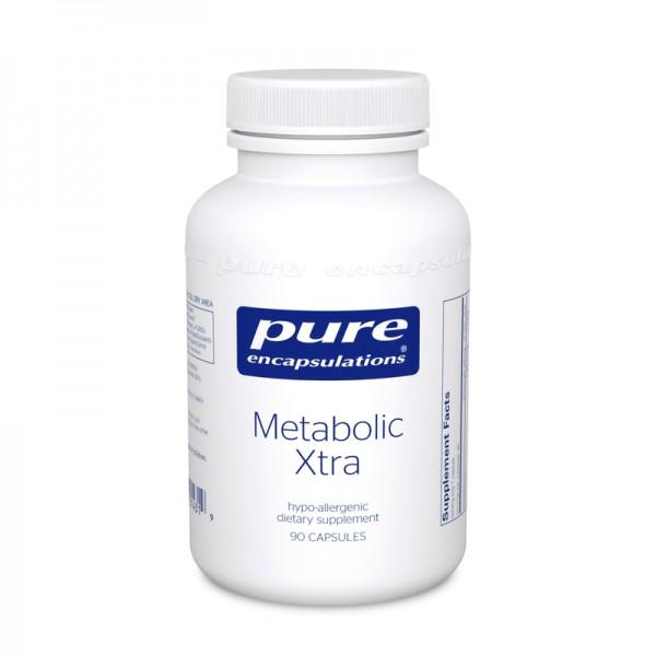 metabolic xtra.jpg