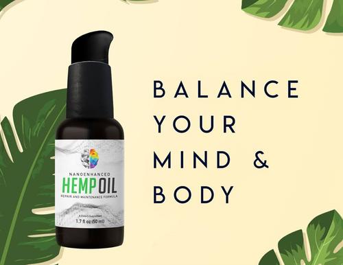 Balance your mind & body.jpg