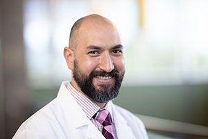 Dr Hodnett Cibolo.jpg