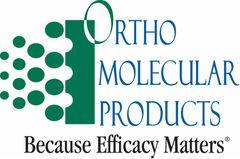 Ortho_Logo.jpg
