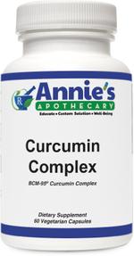 Curcumin Complex 60ct.jpg