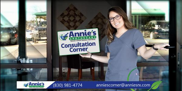 Consultation Corner.PNG