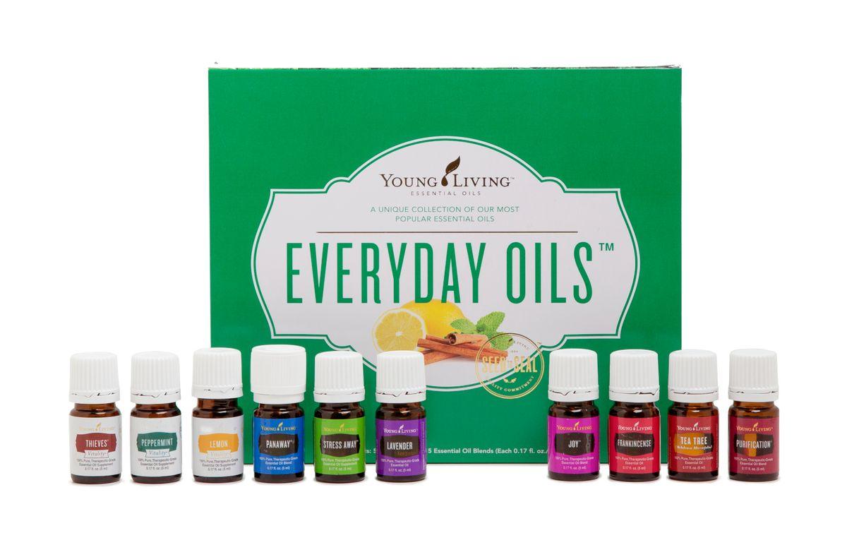 Everyday Oils.jpg