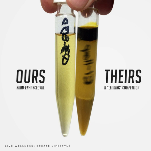 Ours vs Theirs Oil Vials.jpg