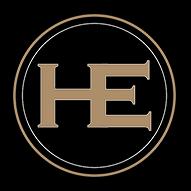 Harkrider_Logo.png