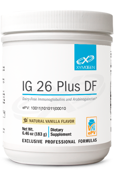 IG-26-Plus-DF-Natural-Vanilla-Flavor-183g_021717.png