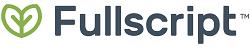 fullscript 250x50.png