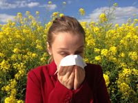 Spring into Allergy Seaso-Picture.jpg