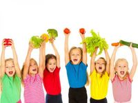 180410_Kids Nutrition.jpg