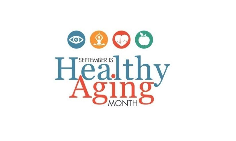 healthy-aging-month.jpg