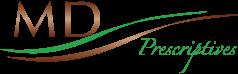 mdpr-logo.png