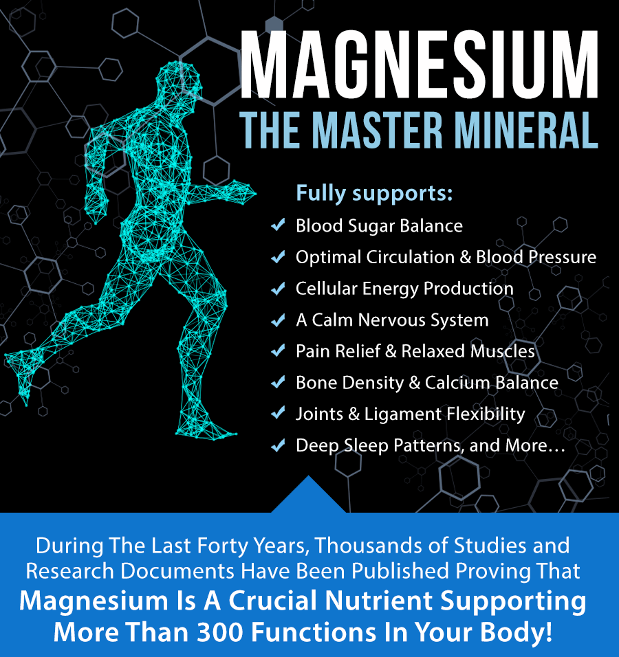 MAGNESIUM benefits.png