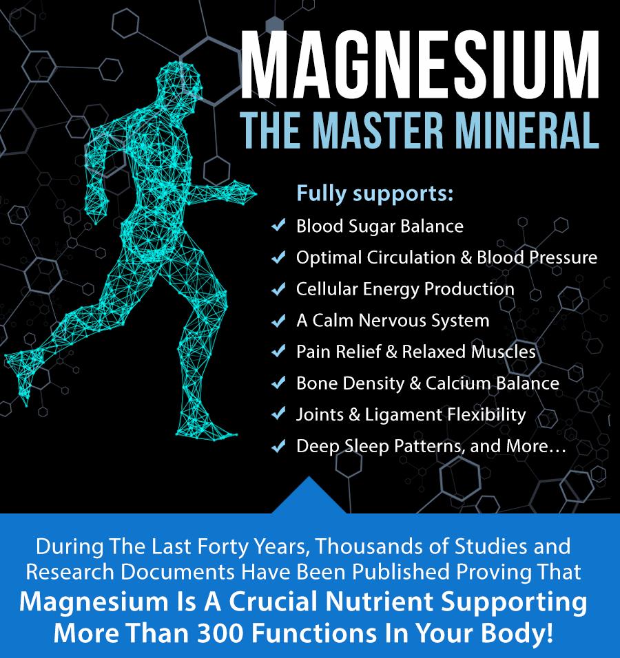 MAGNESIUM benefits.png