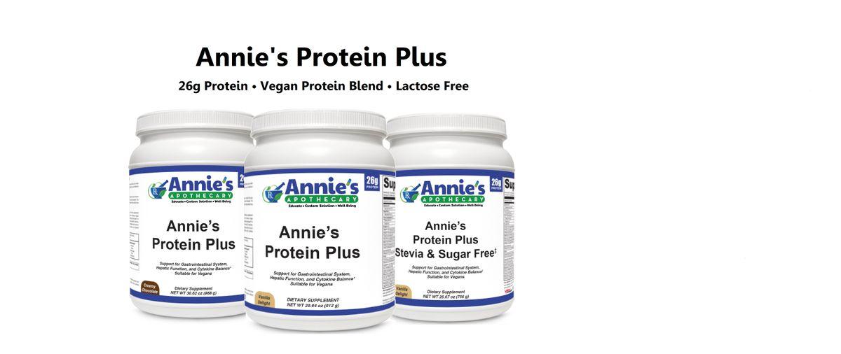 Annie's Protein Plus Trio.jpg
