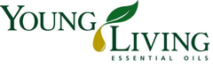 young_living_logo_resized_640x480.jpg