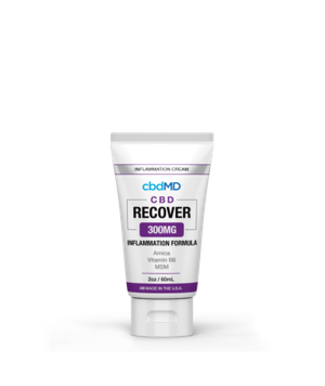 CBDMD Recover Squeeze 300mg.png