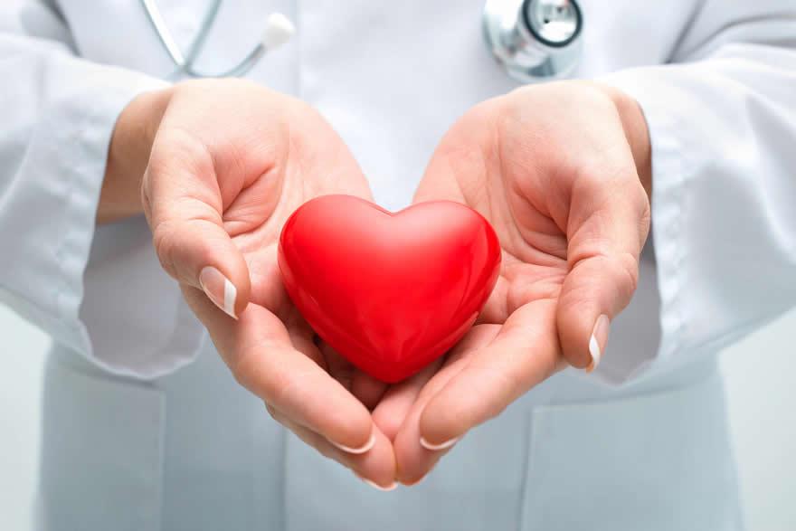 love-your-heart-heartbeat-lottery.jpg
