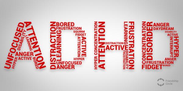 180402_ADHD.png