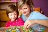 180402_Kid wth puzzle.jpg