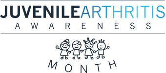 Juvenile-Arthritis-Awareness-Month-Logo.png