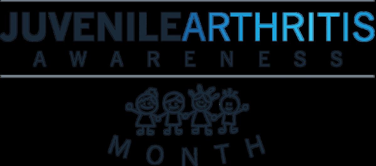 Juvenile-Arthritis-Awareness-Month-Logo.png