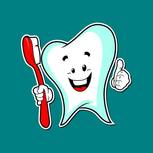 dental-care-2516133_960_720.png