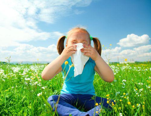 Spring_Allergies-.jpg