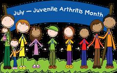 Juvenile-Arthritis-Kids.png