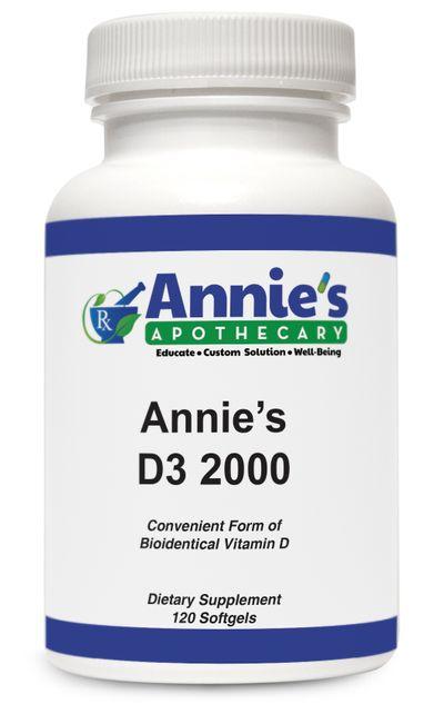 Annie's D3 2000.jpg