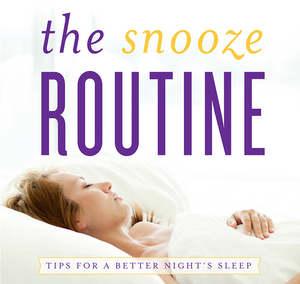 1-30-2018 Snooze Routine.png
