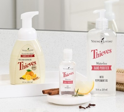 Thieves Personal Care Hand.jpg