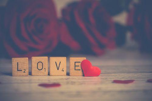 2-12-18 Love Scrabble.jpg