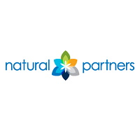 Natural Partners Logo 200x200.png