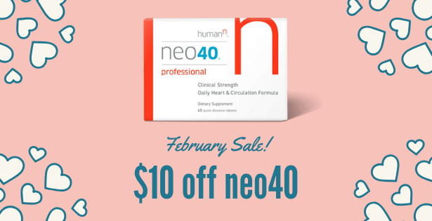 neo 40 sale.png