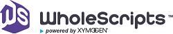 wholescript logo 250x50.png