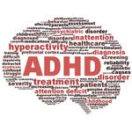 ADHD-wordcloud.jpg