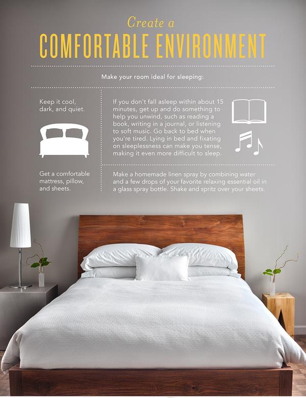1-30-2018 create a better environment sleep.jpg