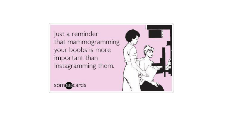 ust-a-reminder-that-mammogramming-your-boobs-is-more-important-12247502.png